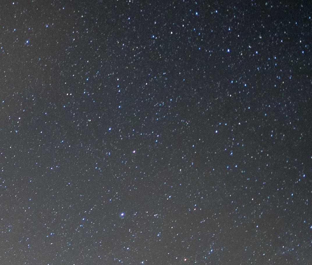 After-Kamera: Sony A7s Brennweite: 20 mm ISO Empfindlichkeit: 2500 Belichtungszeit: 20 sec. Blende: f2.0