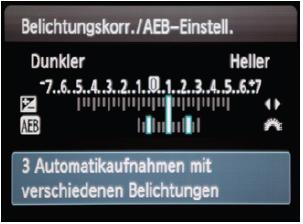 Belichtungskorrektur_der_EOS_1100D_