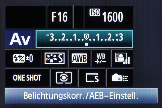 Men-der-Canon-EOS-1D-X-f630x378-ffffff-C-60555d4f-71865838